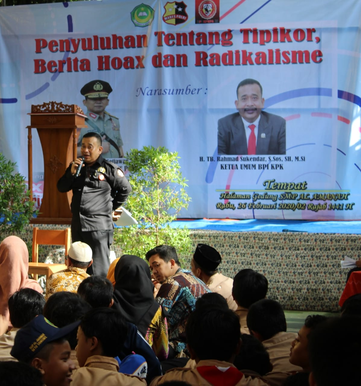 BPI KPNPA-Cybernewsnasional.com