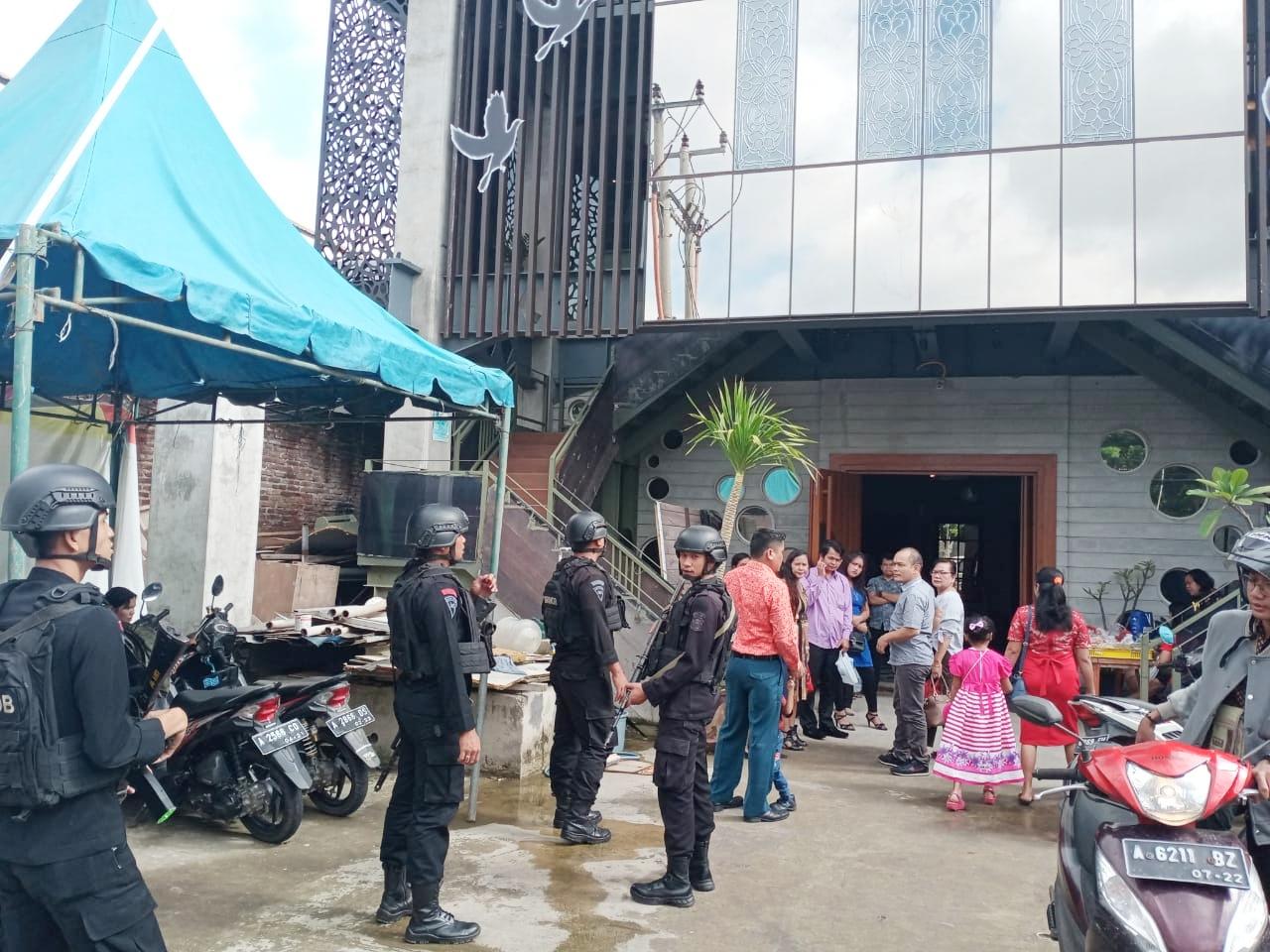 Polda Banten-Cybernewsnasional.com