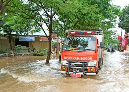 Banjir-Cybernewsnasional.com