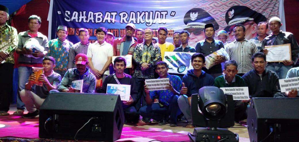 Sahabat Rakyat-Cybernewsnasional.com