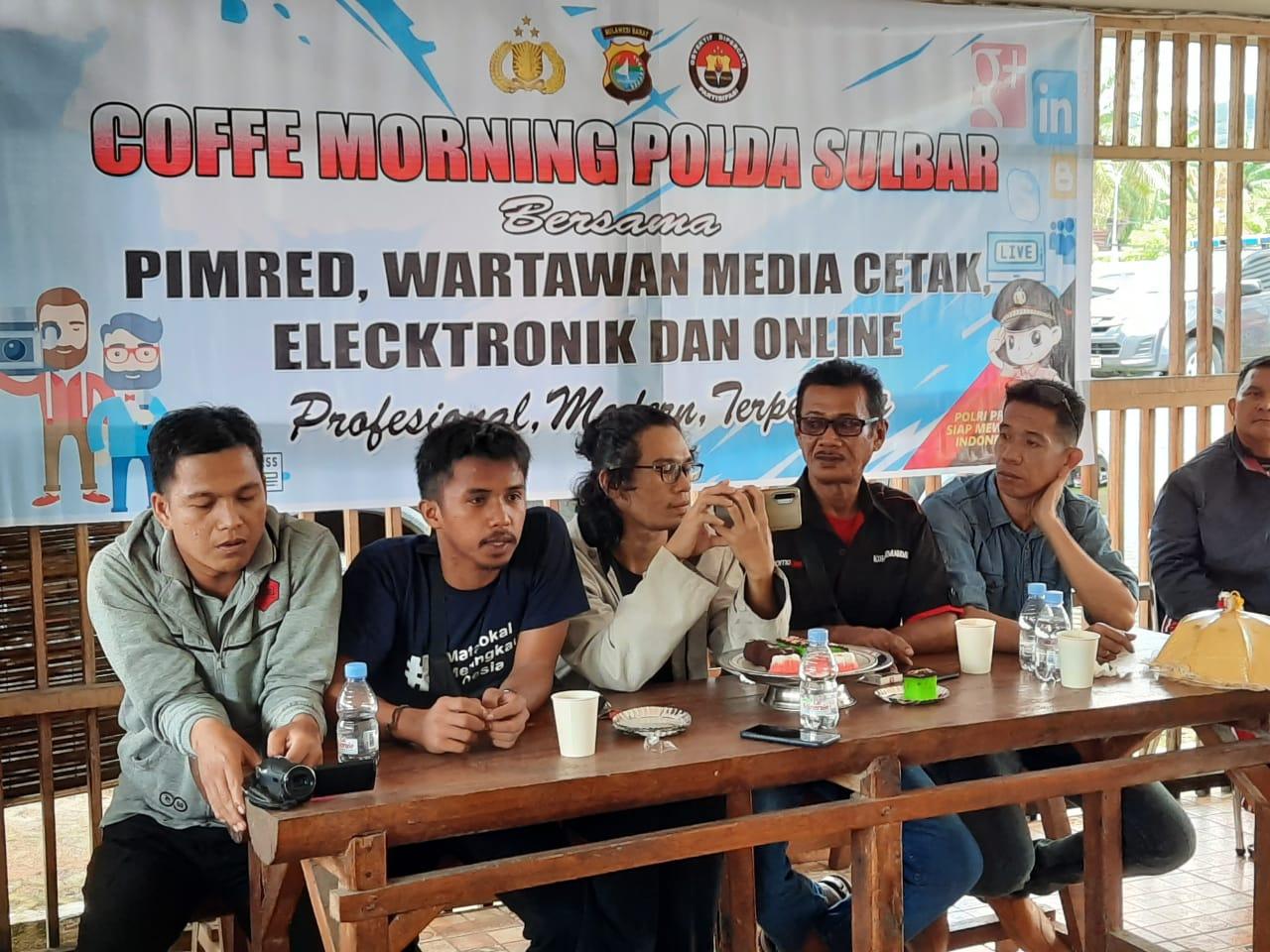 Aplikasi online-Cybernewsnasional.com
