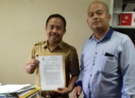 Ampel Indonesia
