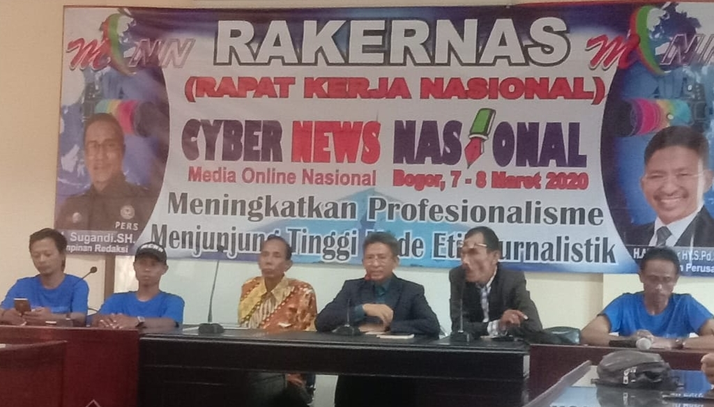 MCNN-Cybernewsnasional.com