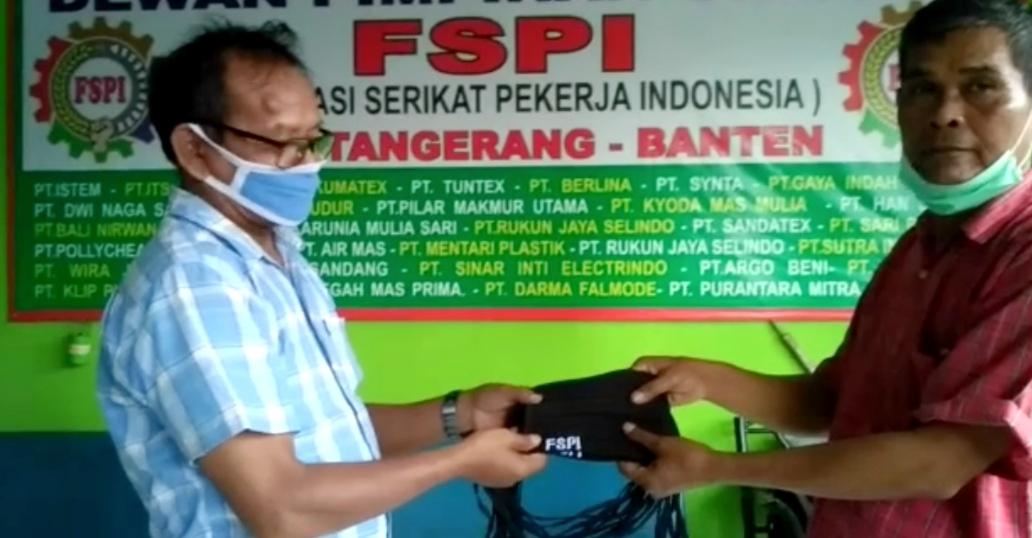FSPI-Cybernewsnasional.com