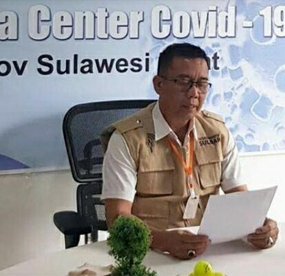Covid-Cybernewsnasional.com