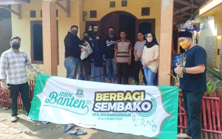 Sembako-Cybernewsnasional.com