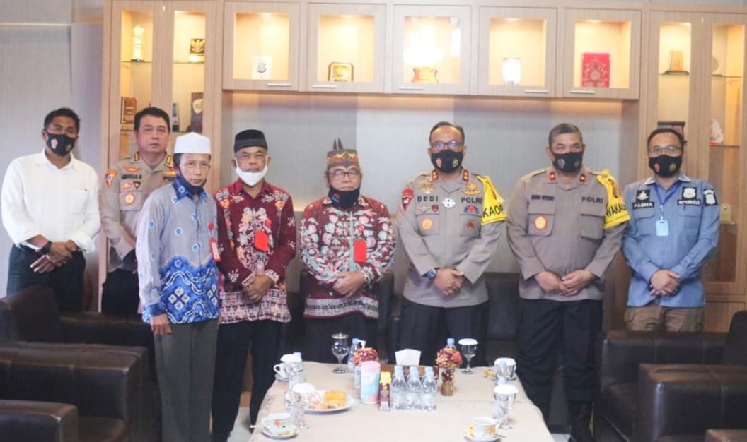 Silaturahmi-Cybernewsnasional.com