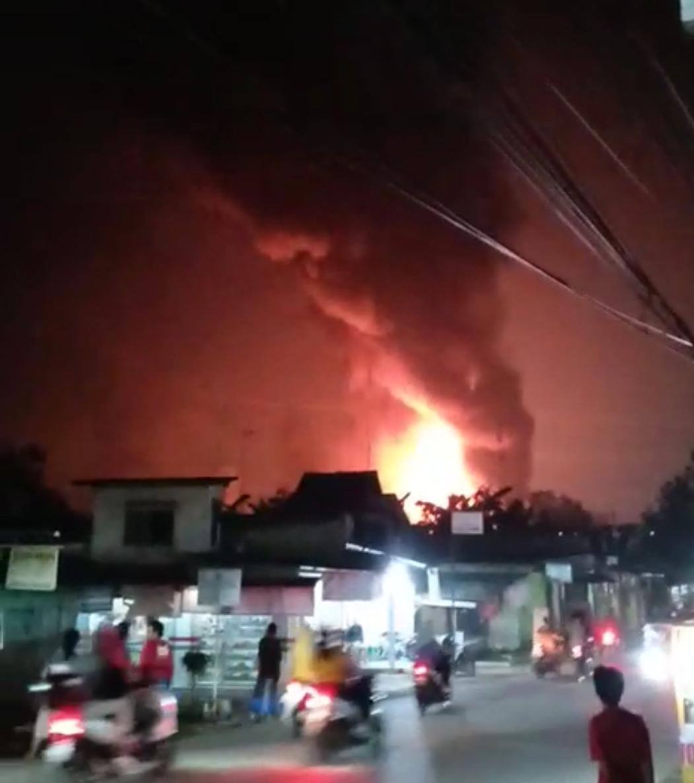 Kebakaran-Cybernewsnasional.com
