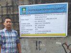 Karang Taruna Kelurahan Keroncong