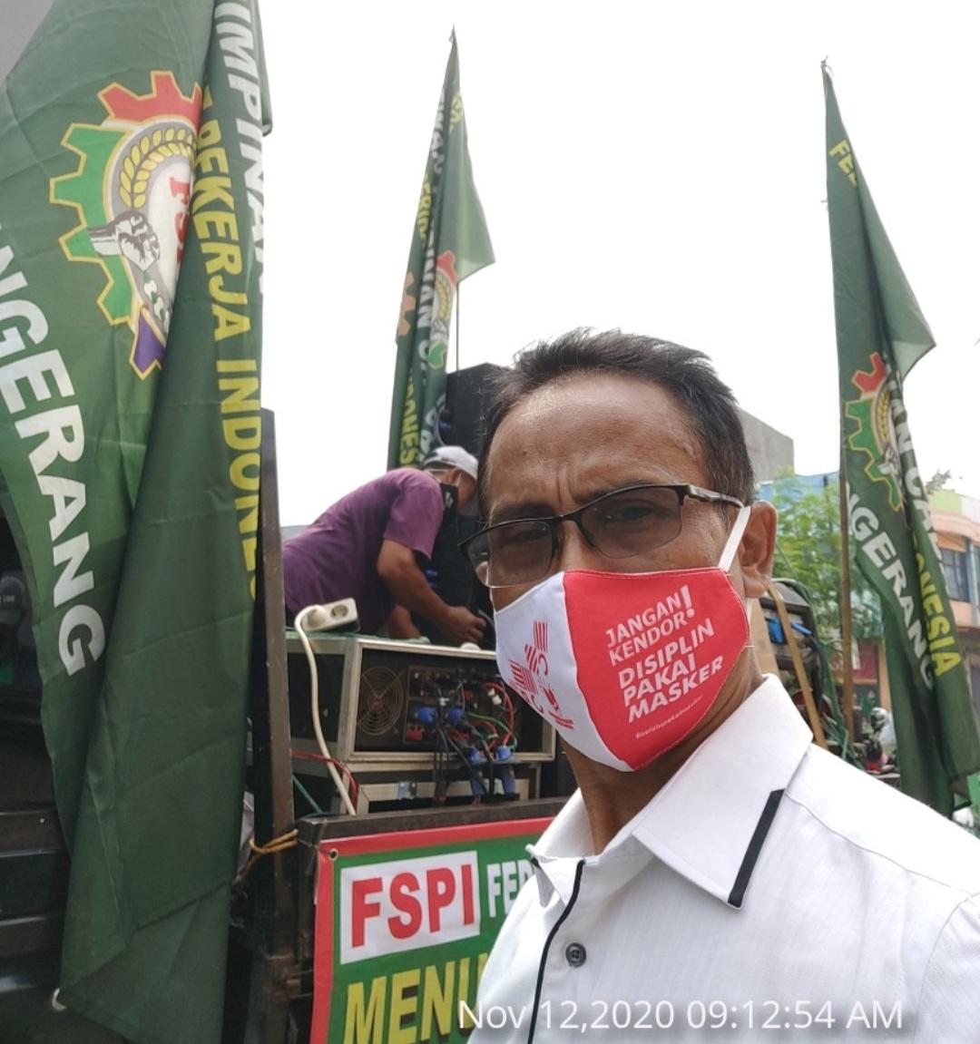 Tangerang-cybernewsnaaional.com