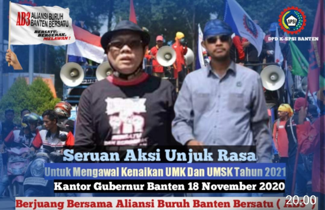 Banten-Cybernewsnasional.com