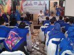 Partai Demokrat Kota Tangerang