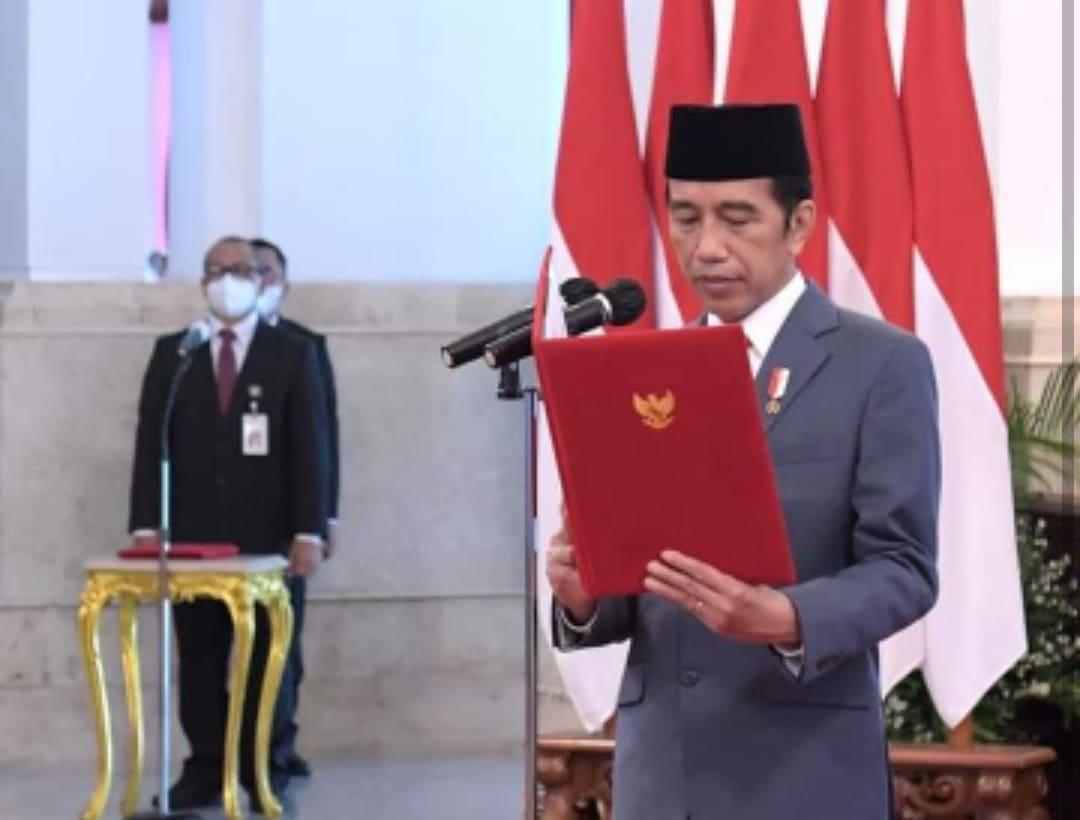 Jokowi-Cybernewsnasuonal.com