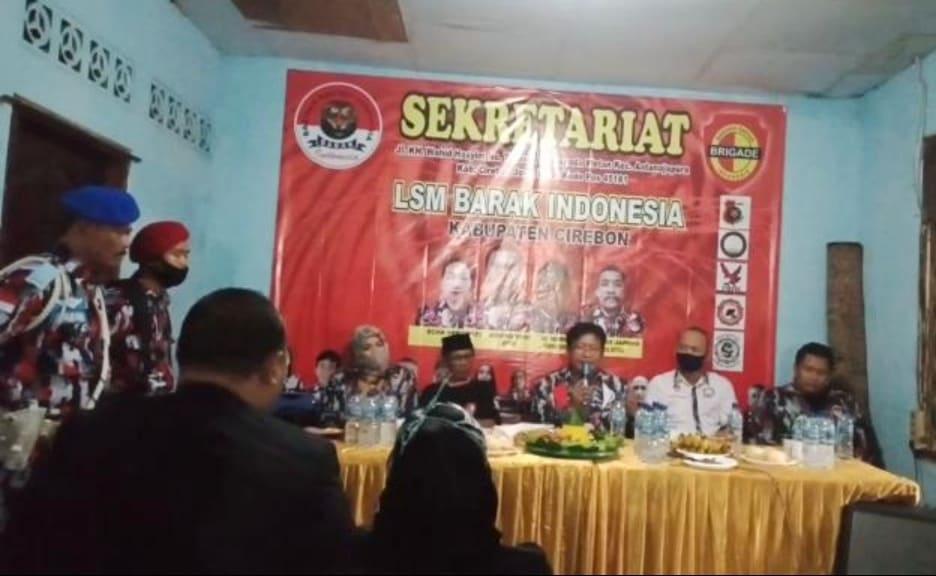 LSM Barak-Cybernewsnasional.com