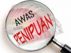 Penipuan-Cybernewsnasional.com