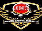 JNI-Cybernewsnasional.com