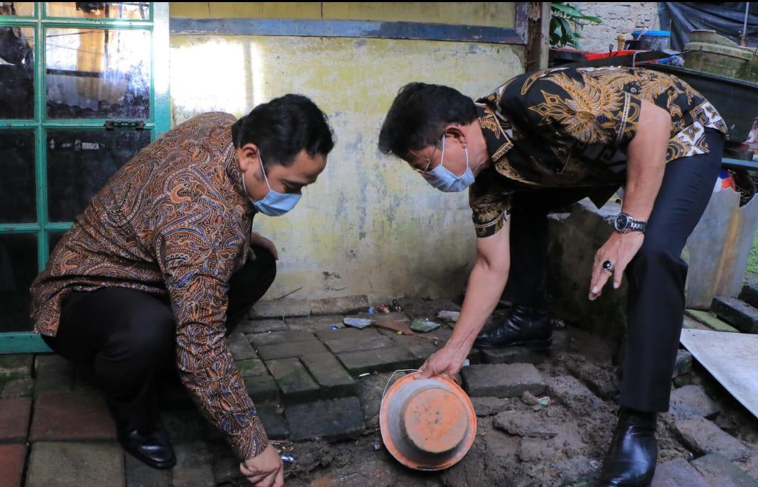 Bedah Rumah-Cybernewsnasional.com